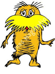 lorax ownload